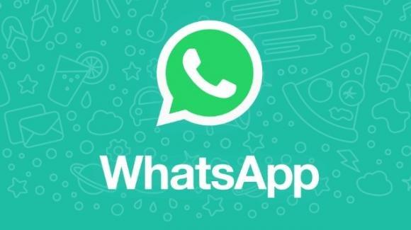 WhatsApp: funzioni annunciate via Status, sondaggi avversi, attacco worm