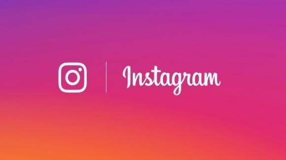 Instagram: ricondivisioni post limitate nelle Storie, adesivo Collab ancora in sviluppo