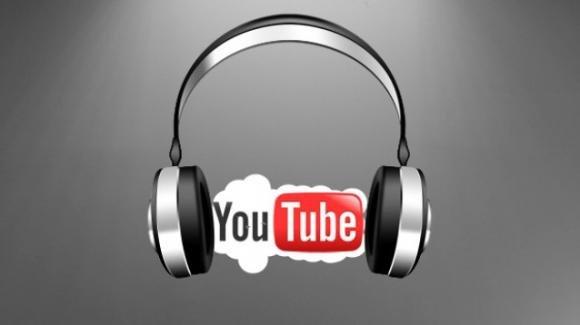 """YouTube: in roll-out l'accesso semplificato alla funzione """"Radio"""""""