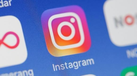 Instagram: in sviluppo l'esplorazione verticale per le Storie