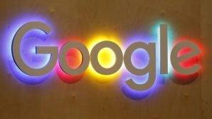 Google: update e test per Contatti, Maps, Android Auto/TV, Fit, Meet, Ricerca e Home