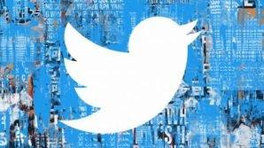 Twitter: restyling artistico, doppia dark mode sul web, screenshot per sharing su WhatsApp