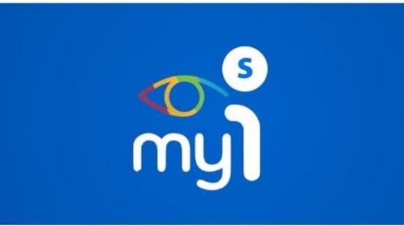 L'App MyIs del Miur: utile per vedere graduatorie e contratti