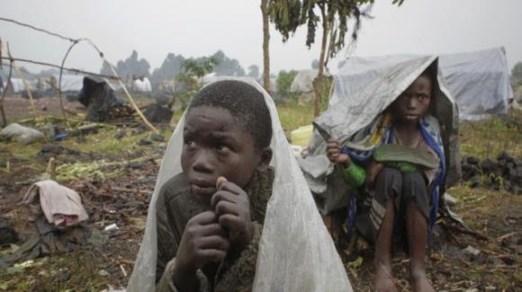 Congo, l'Ebola torna a far paura: deceduta una donna nel Nord Kivu