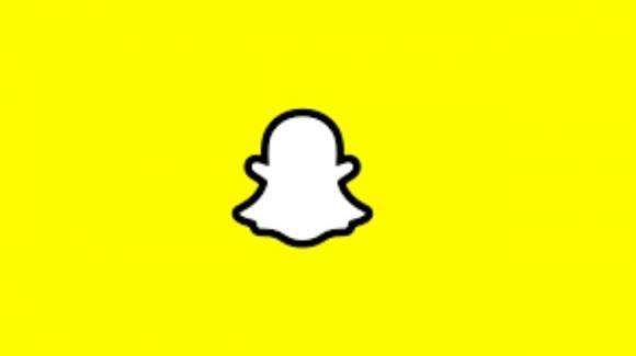Snapchat: ottima trimestrale, dark mode in test, setting page per Lenses
