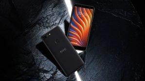 Wildfire E Lite: ufficiale il nuovo ultra low cost di HTC
