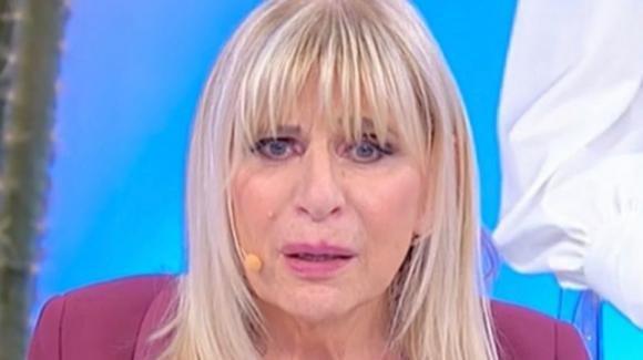 """Gemma Galgani delusa dagli uomini: """"Non si preoccupano per me"""" e ritrova la serenità con Nicola Vivarelli"""
