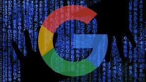 Google: tornata di novità per Foto, YouTube TV, Music, Gmail, Foto e molto altro