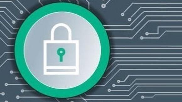 Attenzione: nuovi attacchi ai browser, ad Android e iOS