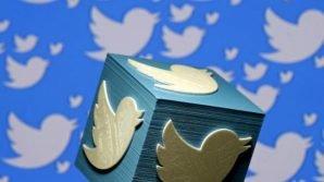 Twitter: Spaces in parziale rilascio su iOS, rumors su Fleets e opzioni a pagamento
