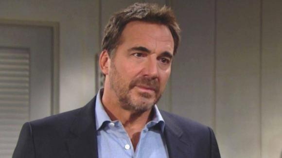 Beautiful, anticipazioni dal 9 al 14 febbraio: Thomas è vivo, Ridge va dall'avvocato per recidere i rapporti con la famiglia Logan