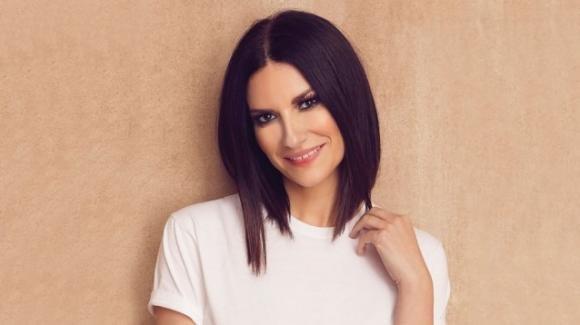 Laura Pausini sbarca su Amazon Prime Video con un documentario