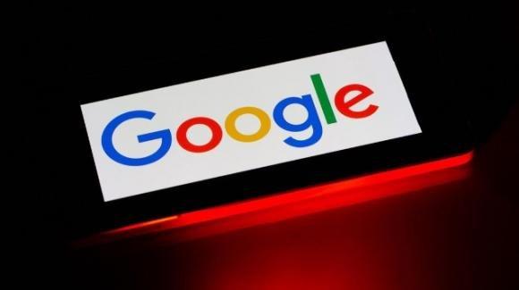 Google: tanti aggiornamenti per Maps, Gmail, YouTube, Daydream, Foto e Google TV