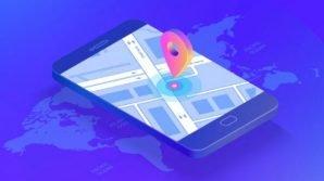 Allarme privacy: ben 450 applicazioni tracciano la posizione degli utenti