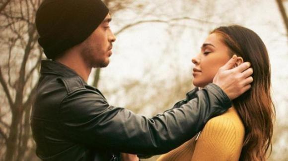 """Antonino Spinalbese innamorato pazzo di Belen Rodriguez: """"Ogni giorno le chiedo di sposarmi"""""""