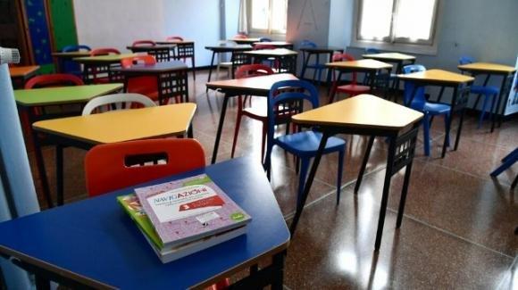 Santeramo in Colle: addio alla maestra Maria, morta per Covid a 44 anni