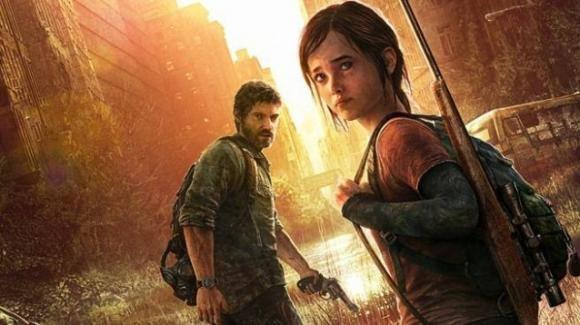 The Last of Us, ufficializzato il cast della serie TV ispirata al noto videogame