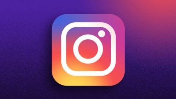 Instagram: dure sanzioni per chi invia messaggi offensivi in privato