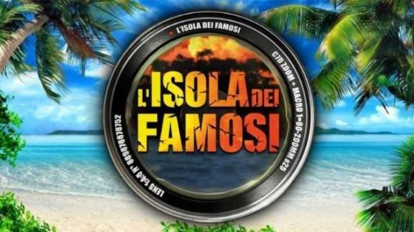 """""""L'Isola dei Famosi"""", il cast ufficiale e le novità"""