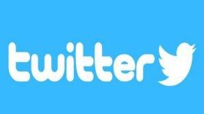 Twitter: progetti futuri, test Spaces estesi, liste motivazionali, etichette politiche
