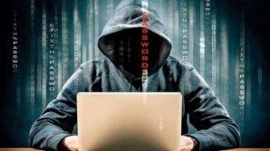 Attenzione: 3 miliardi di password diffuse in rete dalla raccolta COMB