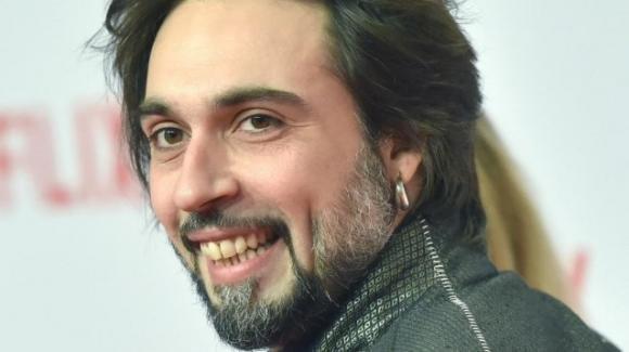 """""""Verissimo"""", Francesco Sarcina racconta come è uscito dalla droga: """"Ho rischiato l'overdose"""""""