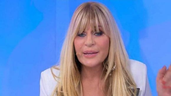 """Maurizio Peduzzi parla di Gemma Galgani: """"Se avesse la mentalità di Tina sarebbe perfetta"""""""