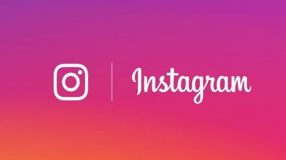 Instagram: novità su moderazione e ban illustri, scoperte future funzioni