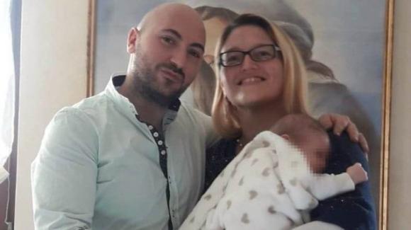 Bergamo, Beatrice Aurora compie un anno: grande festa per la prima neonata italiana che ha sconfitto il Covid