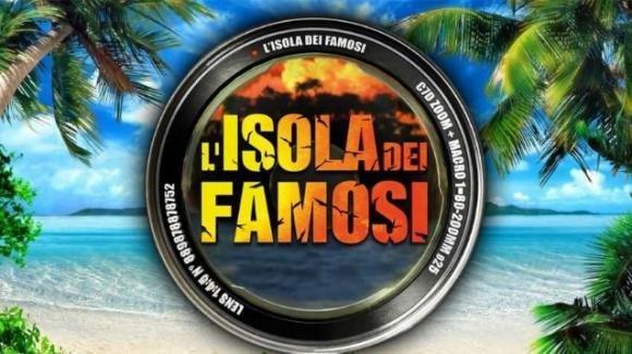 """""""L'isola dei famosi"""", parla per la prima volta Ilary Blasi: """"Un ritorno alle origini"""""""