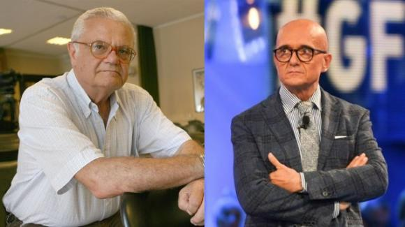 """Il Codacons attacca nuovamente il GF Vip: """"In confronto, Barbara D'Urso fa cultura"""""""