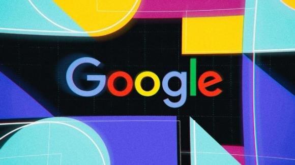 Google: novità multimediali per YouTube, Google TV e Google Foto