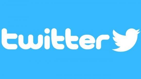 """Twitter: test messaggi audio, implementazione """"Newsletter"""""""