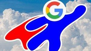 Google: novità anche per Maps, Chromebook/Classroom, Google Pay, Play Store