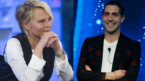 Maria De Filippi punta su Tommaso Zorzi: opportunità in arrivo per l'influencer