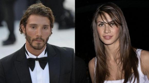 Flirt tra Stefano De Martino e Melissa Satta? L'indiscrezione