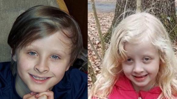 Ultima ora: Bambino di 10 anni ha perso la vita per salvare la sorellina.