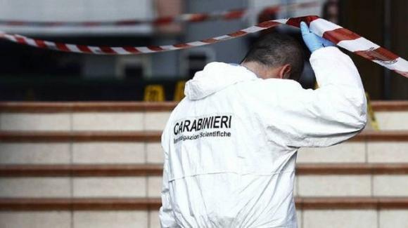 Tragedia a Rosà: 83enne uccide la moglie e si suicida, impiccandosi