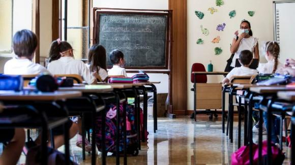 Calendario scolastico al vaglio: alunni delle elementari a scuola fino al 30 giugno