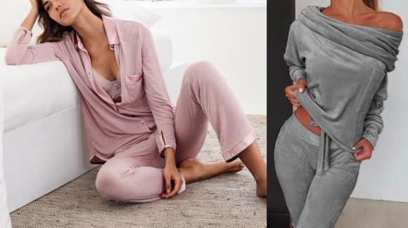 La moda durante i lockdown: il nuovo lusso è la comodità