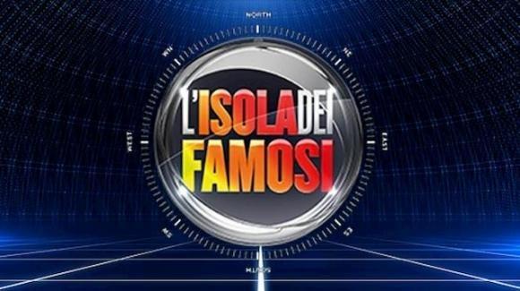 """""""L'Isola dei Famosi"""", svelati i nomi dei concorrenti che sostituiscono Ciacci e Goria"""