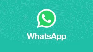 WhatsApp: chiarezza dopo la dead-line del 15 Maggio, splash screen illustrativo