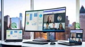 Informatica professional al top, col display ThinkVision P40w e i nuovi notebook ThinkPad di Lenovo