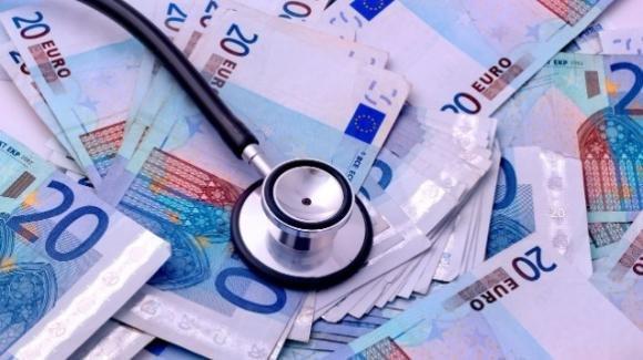 Decreto Ristori 5: in arrivo bonus di 1000 euro, anche per chi non ha partita Iva