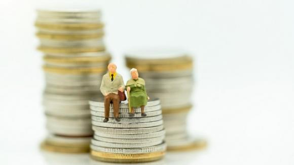 Riforma pensioni 2022, l'ipotesi del Testo Unico della previdenza: cosa potrebbe contemplare