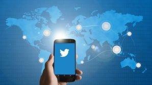 Twitter, il popolare social network abitato dagli haters