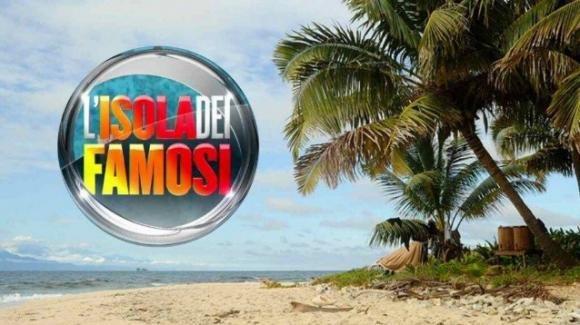 """""""L'Isola dei famosi"""", ufficializzati altri tre concorrenti"""