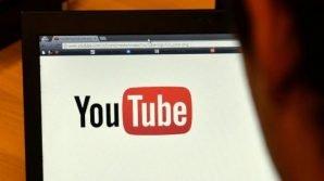 Google studia per i bambini gli account sorvegliati dai genitori per YouTube