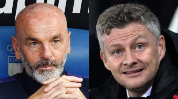 Europa League: negli ottavi il Milan dovrà incontrare il Manchester United