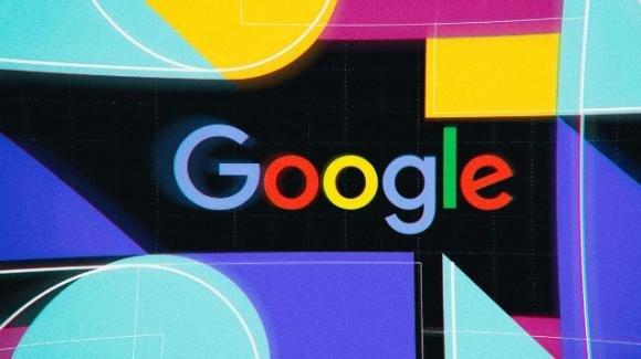 Google: ecco le tante novità previste per il weekend